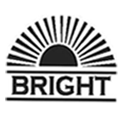 Bright Technologies Inc.