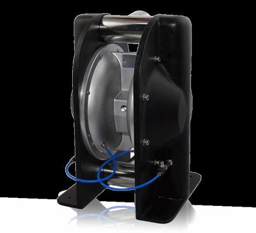 Diaphragm pumps powder pumps manufacturer from pune powder pumps ccuart Gallery