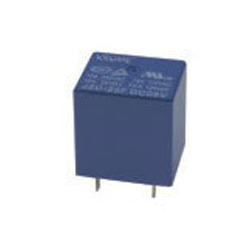 Industrial Relays - PCD Power Relays