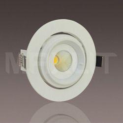 5W Cremor LED Spot Light