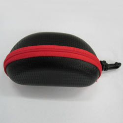 Sunglass Spectacle Case