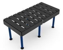 Industrial Welding Table