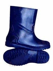Rainy Wear Gum Boots