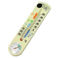 Spy Thermometer Hidden Camera