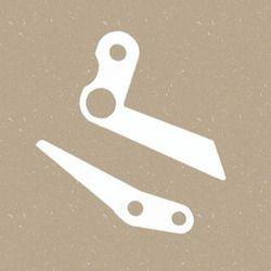 Autoconer Ceramic Cutters