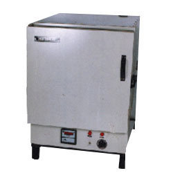 Electric Laboratory Ovens