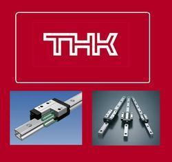 THK Linear Guide