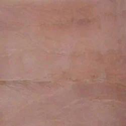 Desert Brown Quartzite