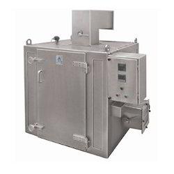 Lab Tray Dryer