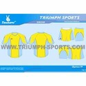 National Team Soccer Jersey