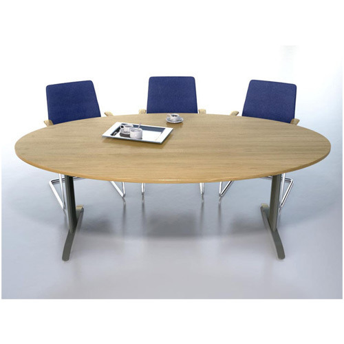 Conference Table Design Conference Tables Custom