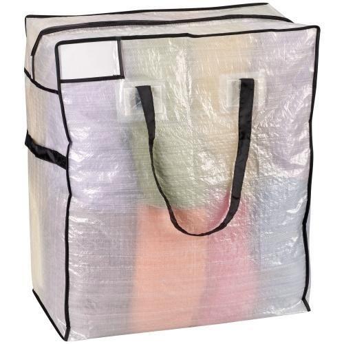 Zipper Storage Bag At Best Price In India