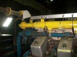 Wartsila Generator
