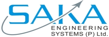 Saka Engineering Systems Private Limited- Pune