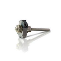 Mini Type Diamond Cutting Tools