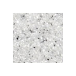 Acrylic Solid Surface Gr-322 Sand Shadow