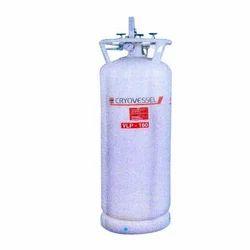 Cryogenic Vessels