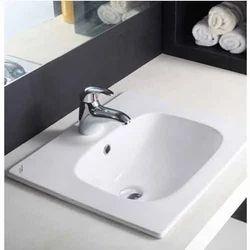 Hindware Optra Counter Top Basin