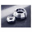 Stainless Steel 316 Weld Olet