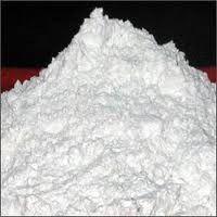 marble powder