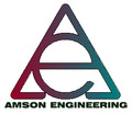 Amson Engineering