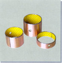 Protection Lubricating Bearing