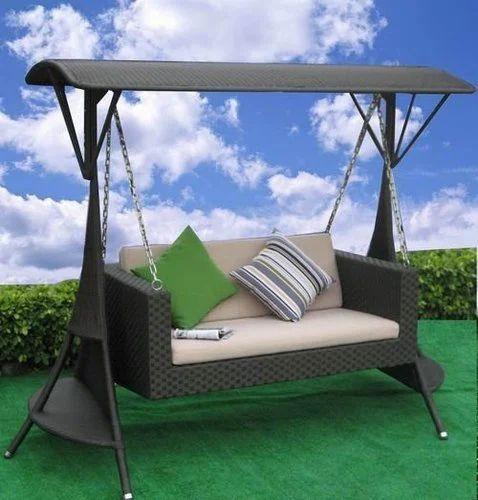 garden swing wooden swing manufacturer from mumbai