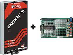 PICkit2 Starter Kit