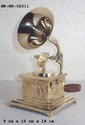 Miniature Gramophone