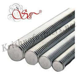 Stainless Steel  Studs
