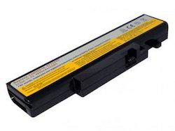 Scomp Laptop Acc Bt Lenovo Y460/Y560