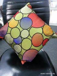 Innovative Cushion Cover