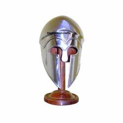 Corithian Helmets