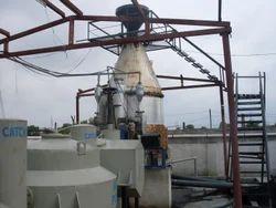 Gasifier AP-500 Kw