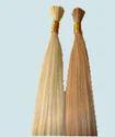 Remy Single Drawn Gray Hair