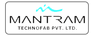 Mantram Technofab Private Limited