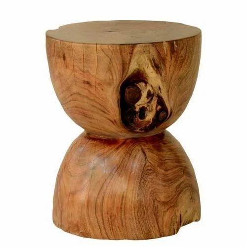 Chandni Crafts Jodhpur - Manufacturer of Sheesham Wood Furniture