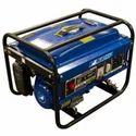 Generator Single Phase Petrol 4000w