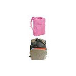pink laptop bags