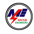 Maulik Engineers