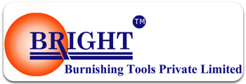Bright Burnishing Tools Private Limited