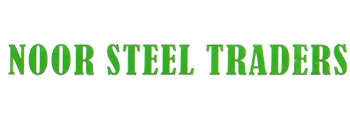Noor Steel Traders