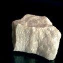 Magnesite Mineral