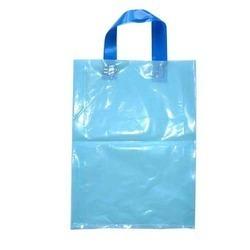 hdpe poly bag