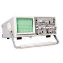 Oscilloscope 30 MHz
