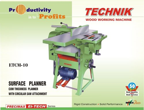 Amazing Working Machines In Ahmedabad Gujarat  Woodworking Machine Suppliers
