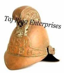 NSW FB Antique Fireman Helmet