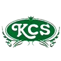 KCS Metal Industries
