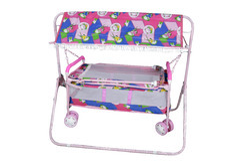 Baby Cradle 888