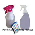 Room Care Cleaning Product